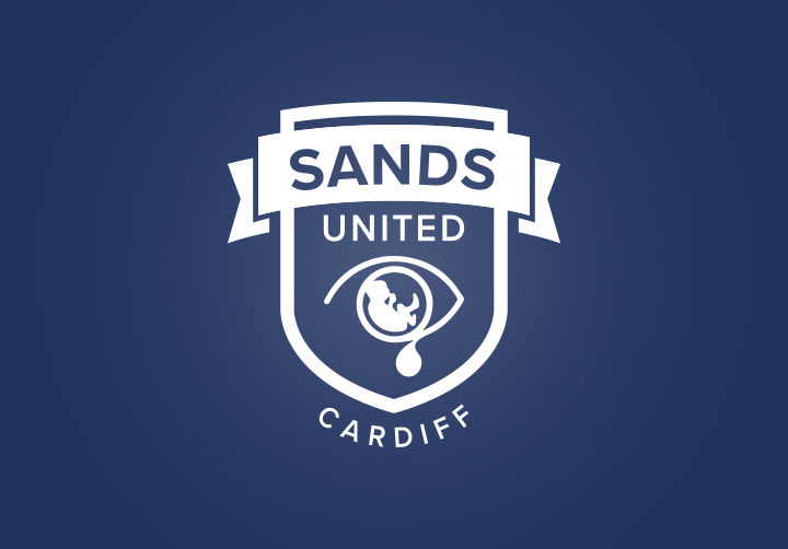 SANDS Teams UNITED