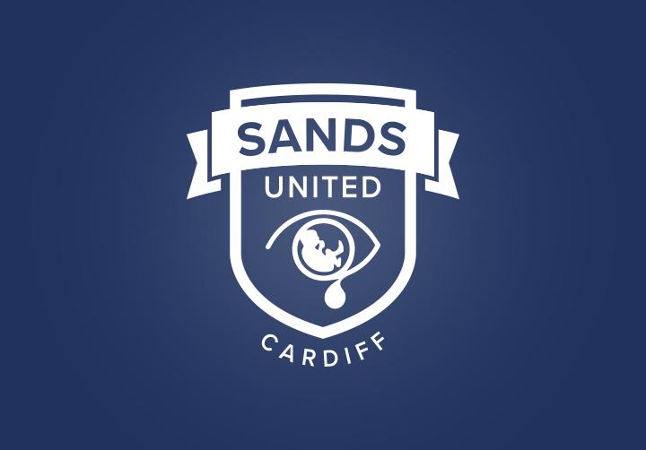 SANDS Teams UNITED
